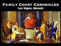 Family Court Chronicles (main website).