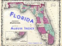 Florida Album Index