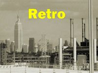 Retro Photos