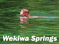 Wekiwa Springs, Florida